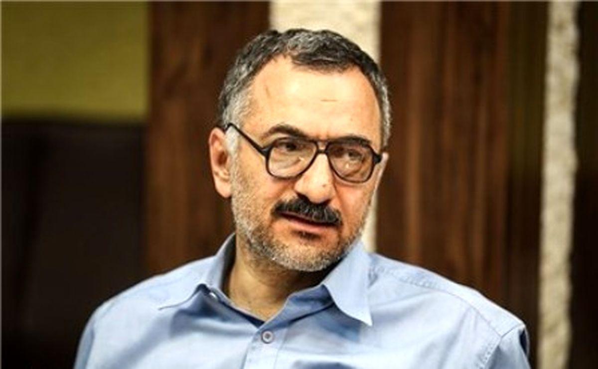 واقعیتهایی درباره همکاری ایران و چین