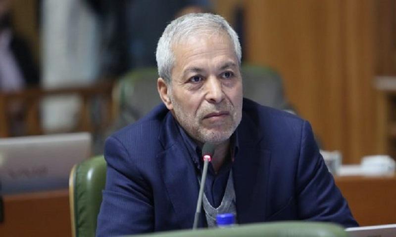 میرلوحی: تک صدایی شدن در ایران امکانپذیر نیست