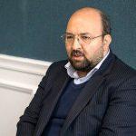 دبیرکل مجمع ایثارگران: باید به فکر منافع ملی و فراهم کردن انسجام باشیم