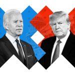 نتیجه انتخابات آمریکا/ بایدن رئیس جمهور آمریکا شد