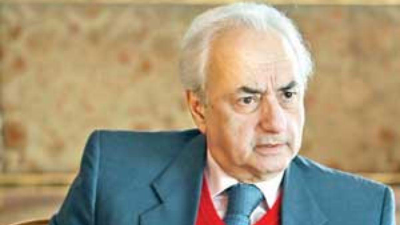 مجلسی: صداوسیما نباید مخالف مذاکره و لغو تحریم باشد