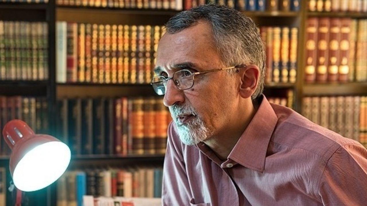 عبدالله ناصری: ترمیم رابطه با جامعه یک راه دارد؛ آنهم معرفی نامزد شاخص و اصیل اصلاحطلب