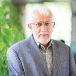 محبعلی: مذاکره ایران و عربستان و مذاکراتِ وین تاثیر متقابلی بر هم میگذارند