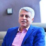فیاض زاهد: ما در سال۸۸ هزینه دادیم و فراموش کردیم ولی آقایان مسئول هنوز کینه دارند