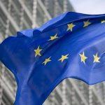 اتحادیه اروپا ترور فخریزاده را اقدامی جنایتکارانه خواند