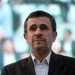 احمدینژاد: بزک کردنِ طالبان خندهدار است