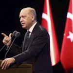 عضو هیأت رئیسه مجلس: اردوغان باید از ایران عذرخواهی کند