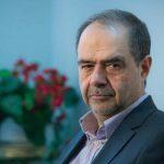 محسن امین زاده: وزارت خارجه از دیپلماسی بحرانهای منطقهای حذف شده است