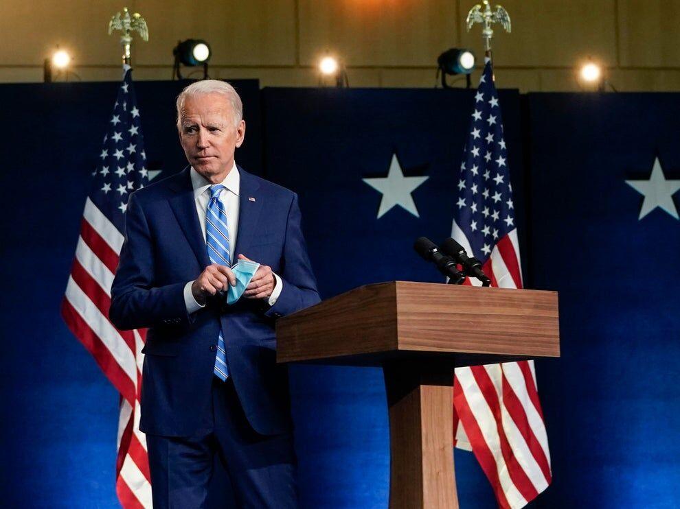 تحلیل واشنگتنپست از ۱۰۰ روز اول رئیسجمهوری بایدن در سیاست خارجی؛ تا حدودی خنثی