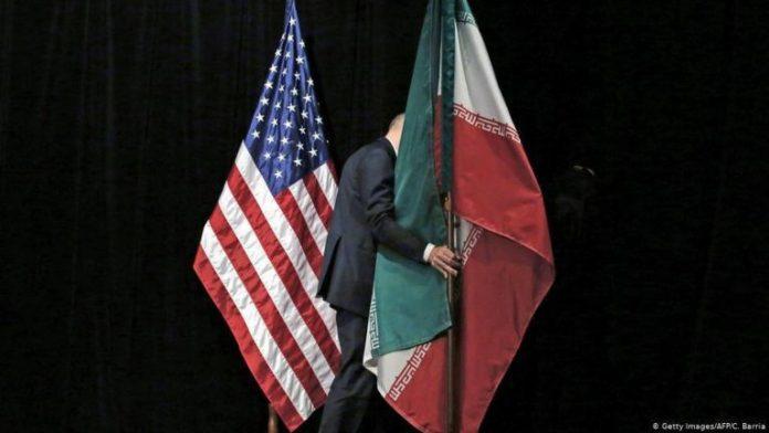 انعطاف آمریکا در قبال برجام