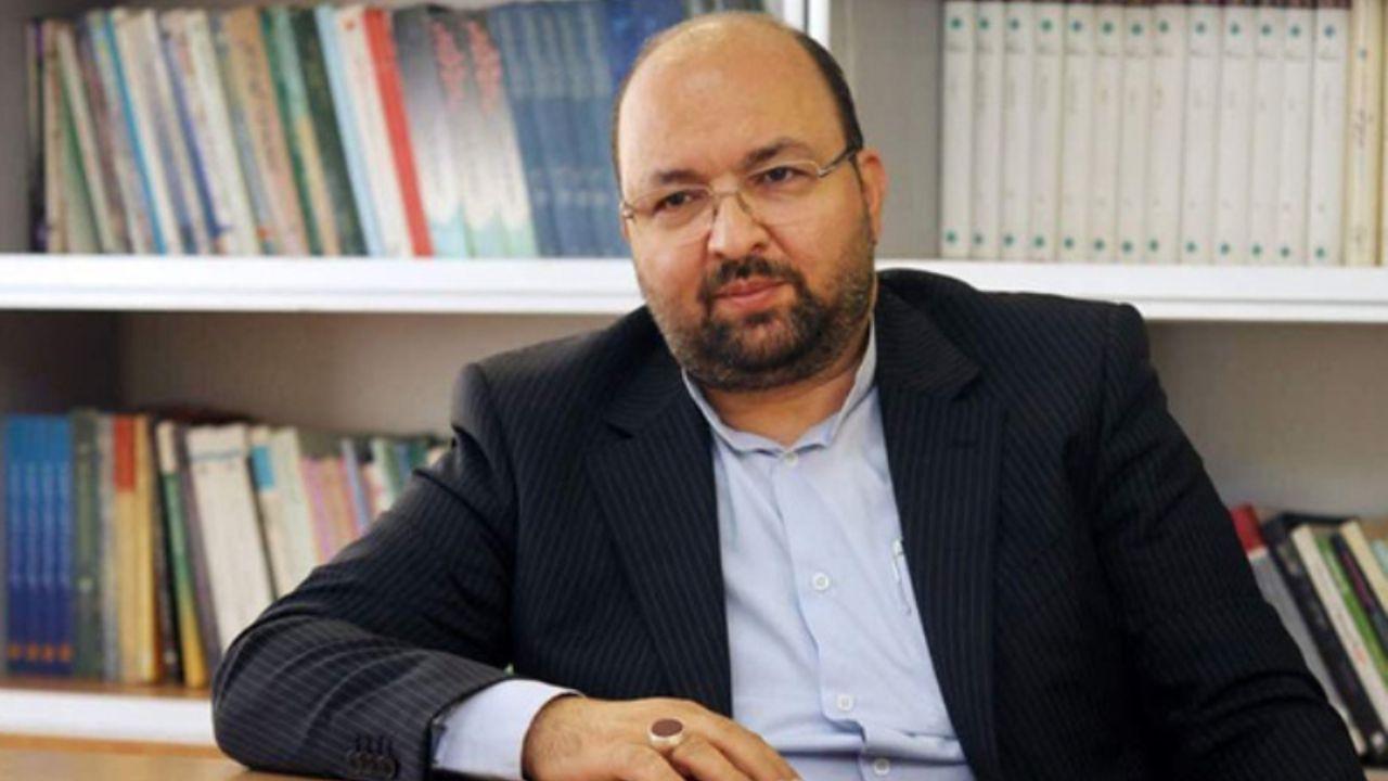 جواد امام: کابینه رئیسی شبیه کابینه سوم احمدی نژاد است