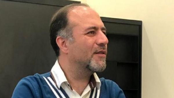 سخنگوی حزب اتحادملت: مردم به میزان مطالباتی که داشتند پاسخ نگرفتند/ باید امیدها را زنده نگه داریم