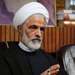 مجید انصاری: ادامه حصر شایسته و سزاوار نیست