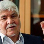 انتقاد رئیس اسبق صداوسیما از نحوه برگزاری مناظرات انتخاباتی/ محمد هاشمی: صداوسیما جناحی عمل میکند