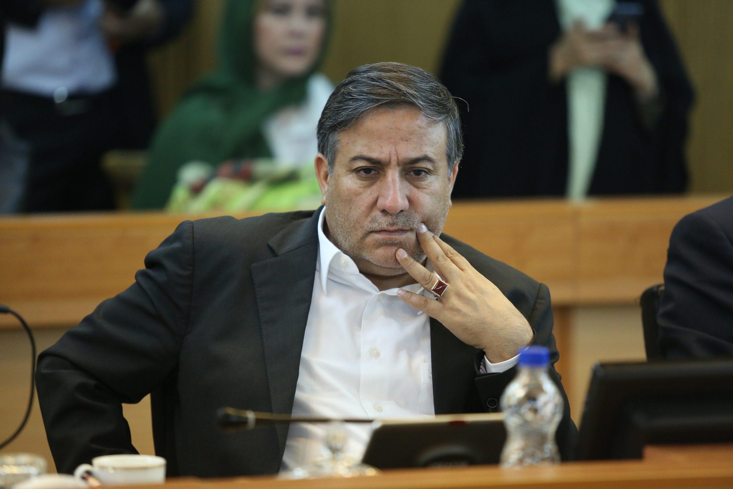 واکنش محمد سالاری به نگرانی عده ای از نامه خاتمی به رهبری