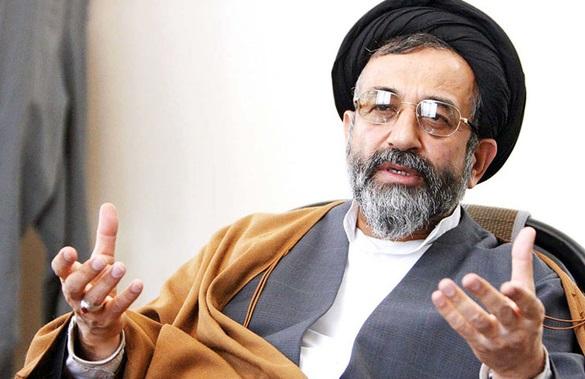 موسوی لاری: شورای نگهبان جدید ایجاد نکنیم/ پیش بینی توصیه رهبری به سیدحسن خمینی را می کردم
