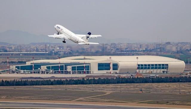 گرانی دوباره پروازهای داخلی/ تبریز- بندرعباس: 1518000 تومان!