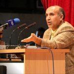 پازوکی: ۵۰ درصد اقتصاد ایران از پرداخت مالیات معاف هستند