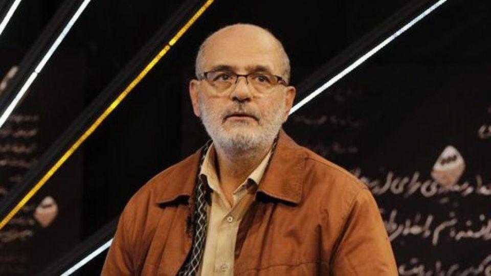 الله کرم: با ادامه شرایط موجود میزان مشارکت از انتخابات مجلس ۹۸ کمتر می شود