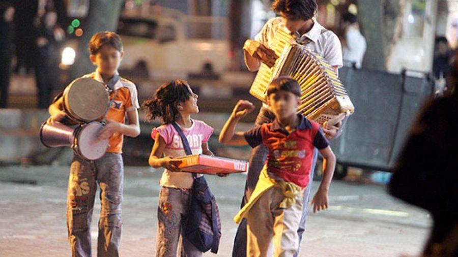 آمار جدید خط فقر در ایران اعلام شد