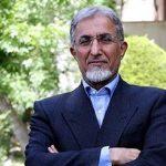 حسین راغفر: نیازمند اصلاحات اساسی هستیم/ بدون جامعه هوشیار، قوانین اساسی و میثاقها ارزشی ندارند