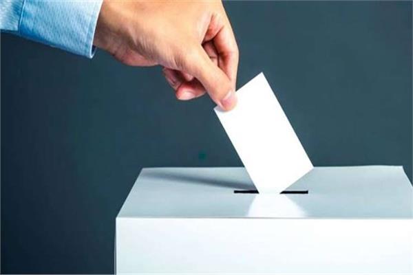 کدام نمایندگان سابق از تهران برای انتخابات میان دوره ای ثبت نام کرده اند؟