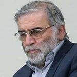 پیشنهادهای رضا نصری برای پیگیری پرونده ترور شهید فخریزاده