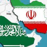 روزنامه العرب: تغییرات در روابط بین تهران – ریاض نزدیک است