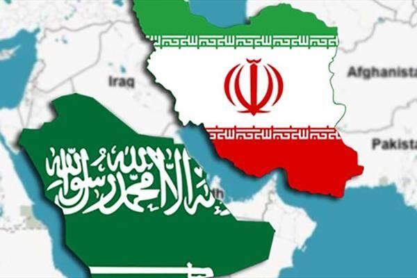 ایران و سعودی برای نجات از این وضع به چه فرمولی نیاز دارند؟