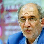 حسین علایی: تسلط یکجانبه طالبان به ضرر ایران است