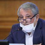 700 ملک شهرداری تهران همچنان در تصرف غیر!