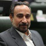 خباز: سبد رای اصولگرایان با رویگردانی مردم از اصلاحطلبان پر نمیشود