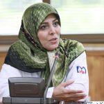 فرزانه ترکان: اصلاحطلبان برنامهمحور وارد شوند