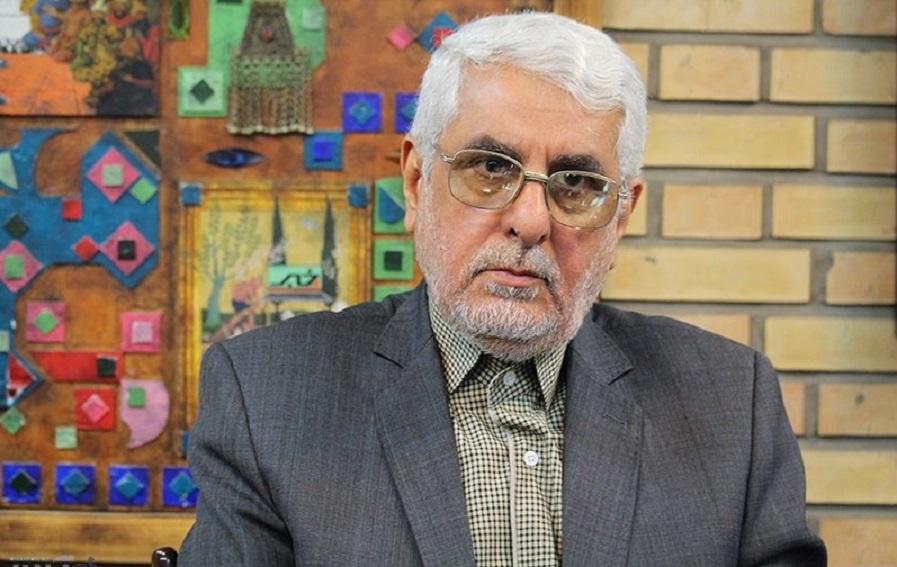 هانیزاده: دمشق در بازسازی سوریه نیازمند ایران است