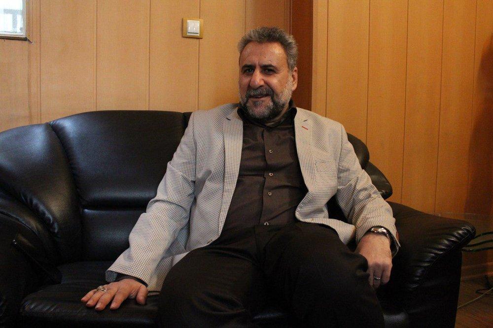 فلاحت پیشه: آمریکا نخستین گام را برای بازگشت به برجام برداشته است/ سیاست ایران مبتنی بر دیپلماسی است