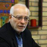 بهشتیپور: برجام حیف شد