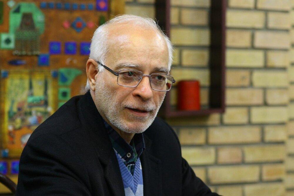 بهشتی پور: اگر برجام بد بود که نباید بر هم خوردن آن اینقدر تبعات میداشت