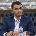 عضو هیأت رئیسه مجلس: حداقل پاسخ به ترور فخریزاده اتمام بازرسیهای آژانس است