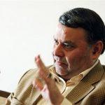 عضو مجمع تشخیص مصلحت: ایران آماده مذاکره با آمریکا و توافق در چارچوب برجام است
