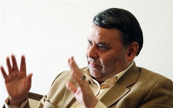 عواقب به نتیجه نرسیدن برجام و FATF در چشمانداز ایران