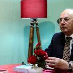 مجلسی: ۵+۱ میداند دایرهای که در ایران میتواند برای مردم تعیین تکلیف کند محدود است