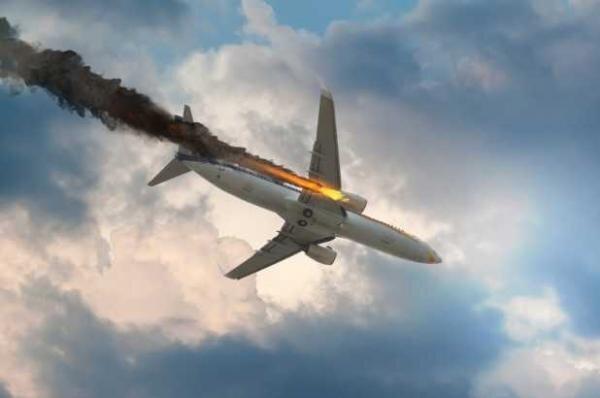 رییس دستگاه قضا: در پرونده هواپیمای اوکراینی هیچ خط قرمزی نداریم