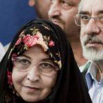 ابتلای میرحسین موسوی و همسرش به کرونا!