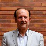 ساداتیان: حالا که اروپا و آمریکا همدل شدند بعید نیست درصورت تاخیر مذاکرات مکانیسم ماشه را فعال کنند