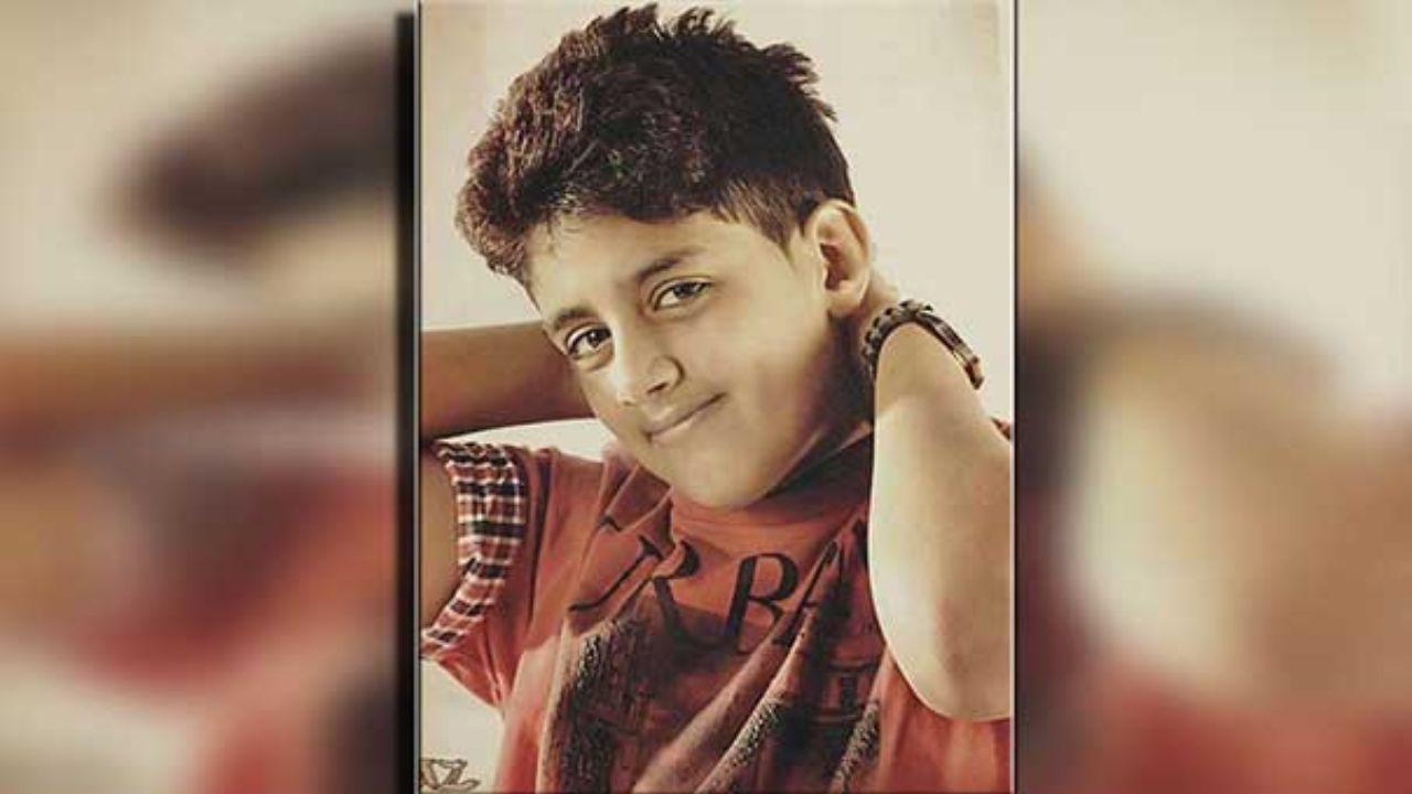 هراس جامعه جهانی از خطر اعدام نوجوان شیعه عربستانی