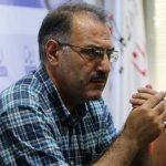رمضانزاده: در صورت انتخاب اشتباه شهردار نمیتوان روی سکوت مردم حساب کرد