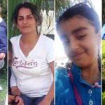 جزئیاتی دردناک از ماجرای غرق شدن خانواده ایرانی در کانال مانش
