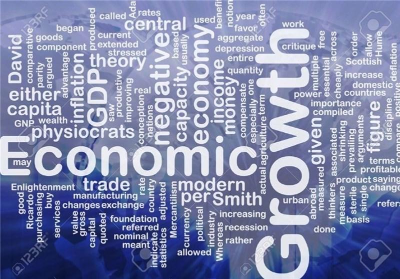 پیشبینی اکونومیست از رشد ۲درصدی اقتصاد ایران در سال آینده