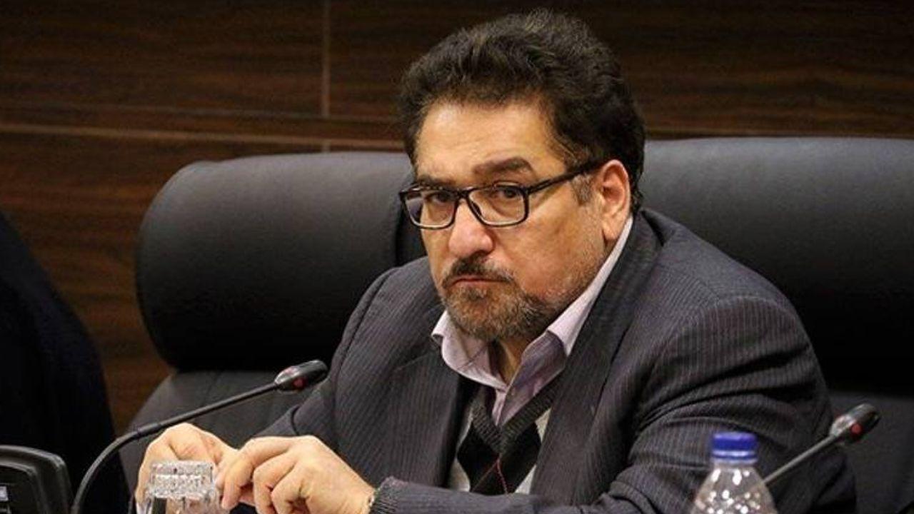 تابش: رد کردن گزارش کمیسیون تلفیق خودزنی مجلس بود