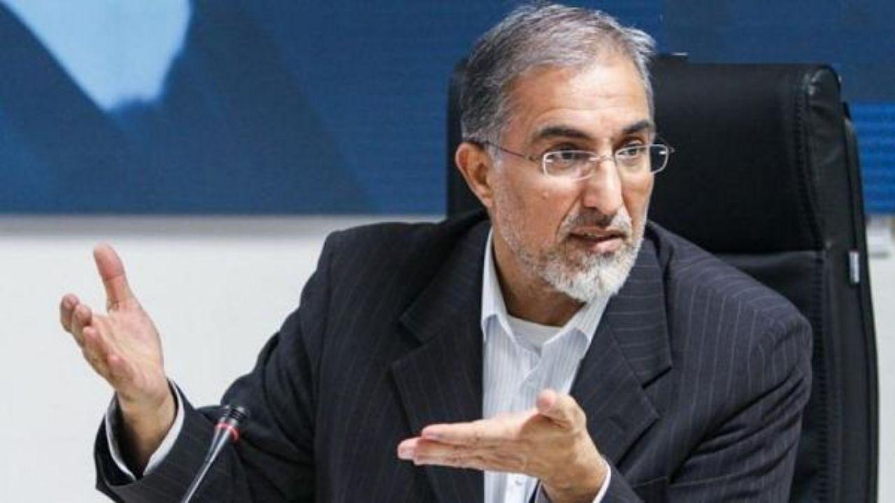 حسین راغفر: تنها راه نجات این است که دیپلماسی ما با اتکا به مردم بتواند بر سر میز مذاکره بنشیند